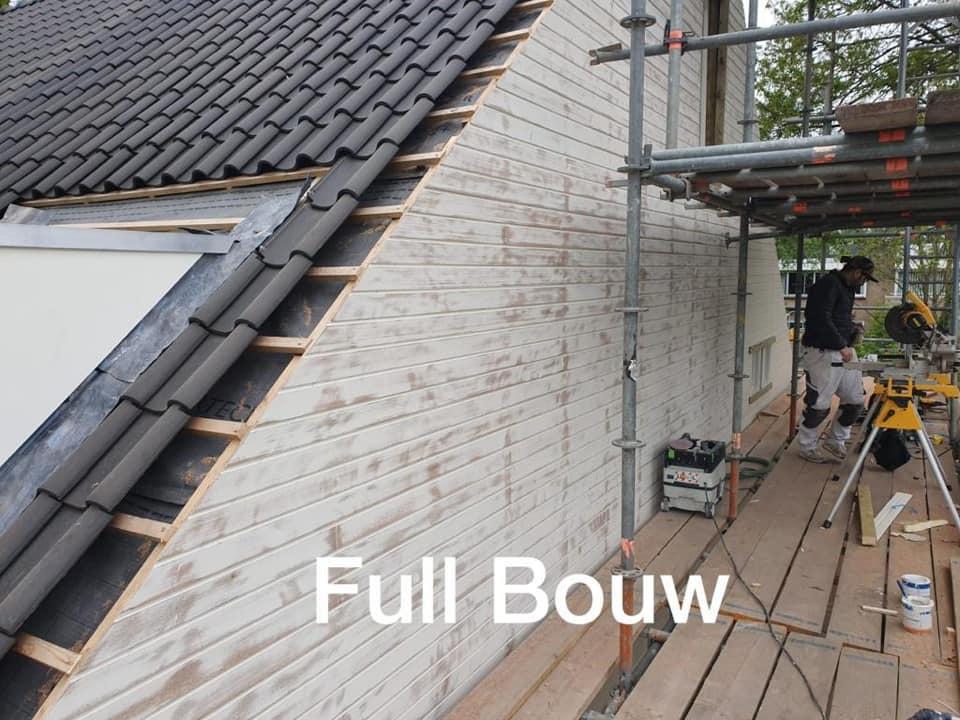Project Delft